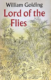 About Lord of the Flies