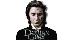 Character Analysis of Dorian Gray from the Picture of Dorian Gray