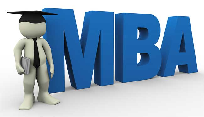 How to do perfect MBA assignment