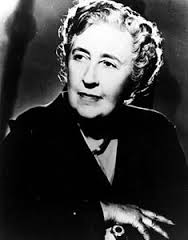 Who is Agatha Christie – The Queen of Crime